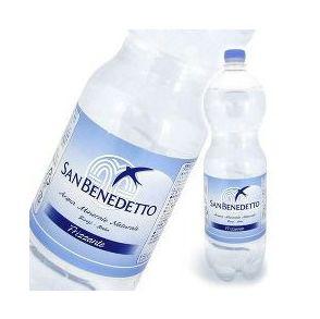 サンベネデット フリザンテ イタリアの人気炭酸水が激安セール中 炭酸水の効果はスゴイ 激安でメーカー炭酸水 健康ゲットはココ